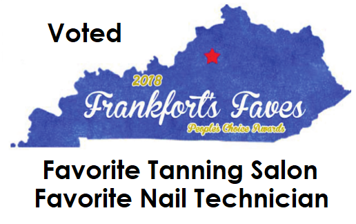 Frankfort's Faves 2018